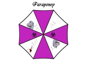 Paraponey