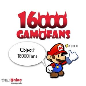 NintendoGamoblog