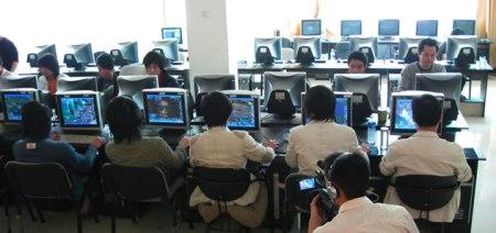 Gamoniac vous propose un article sur le farming, Gamoniac c'est le système qui vous permet d'économiser 80% en moyenne sur tout vos jeux vidéo console.