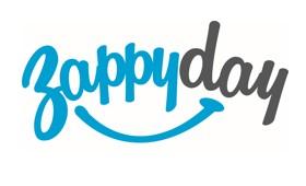 logo ZappyDay 280x170